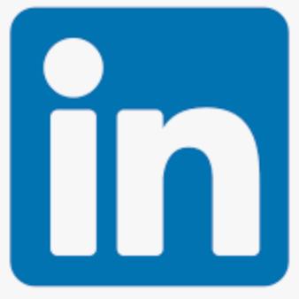 @johnwhittington Life Love Leadership on LinkedIn Link Thumbnail | Linktree