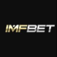 @imfbet (IMFBET_OFFICIAL) Profile Image   Linktree