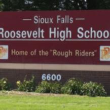 Career Launch Roosevelt High School Link Thumbnail | Linktree