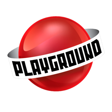 Вика ⭕⃤ Alien ✘ PlayGround Link Thumbnail | Linktree