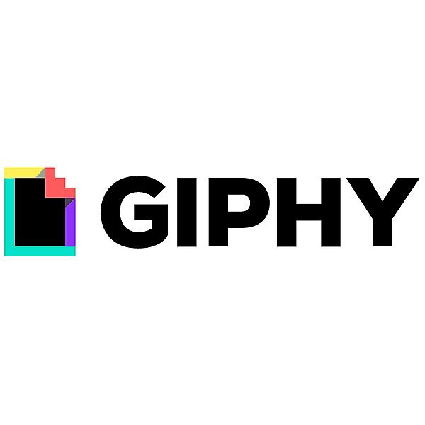 PHAZED GIPHY Link Thumbnail | Linktree