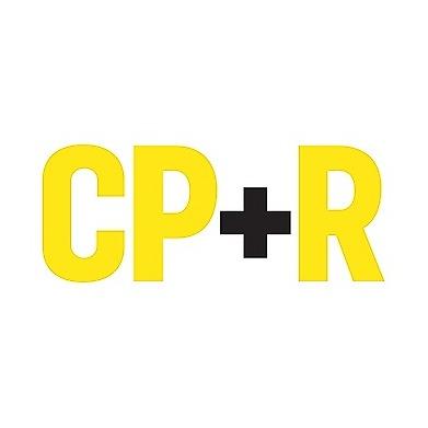 CP+R (_cpandr) Profile Image | Linktree