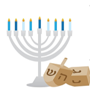 Hanukkah Libraries