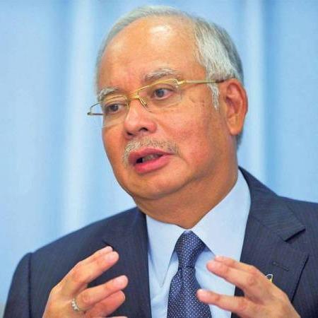 @sinar.harian Pilihan raya dapat stabilkan ekonomi: Najib Link Thumbnail | Linktree