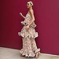 @fashionhr 13 divnih haljina za proljetno ljetna vjenčanja Link Thumbnail | Linktree