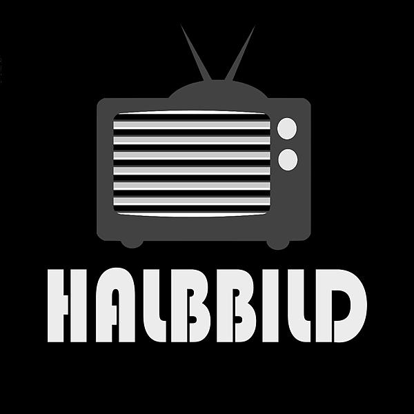 @halbbild.podcast Profile Image | Linktree