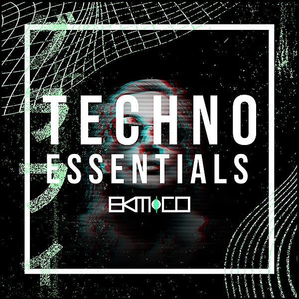 Techno & Prog Essentials