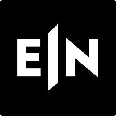 @ExperimentNation Profile Image   Linktree