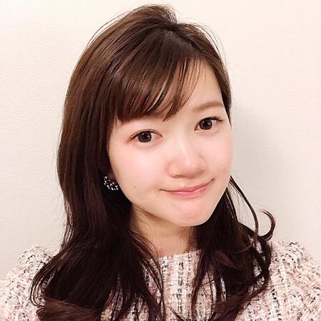 mitsu♡自分軸コーチ (mitsu_) Profile Image | Linktree