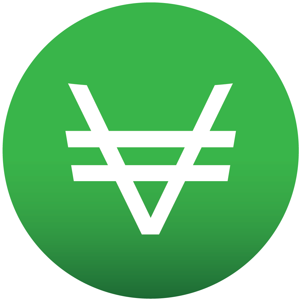 @Veracash Profile Image | Linktree