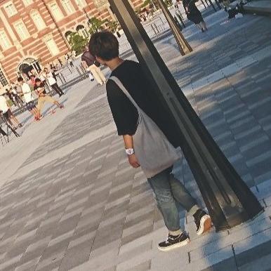ごましお (gomashio_salad) Profile Image | Linktree