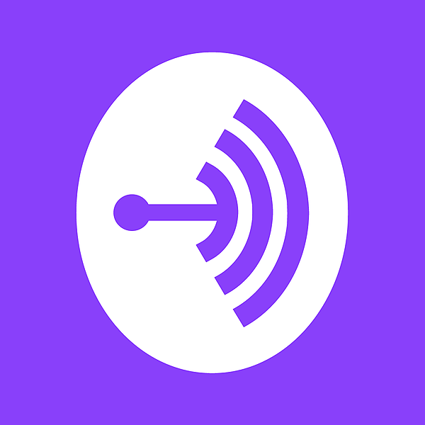 More Platforms to Listen to the Podcast