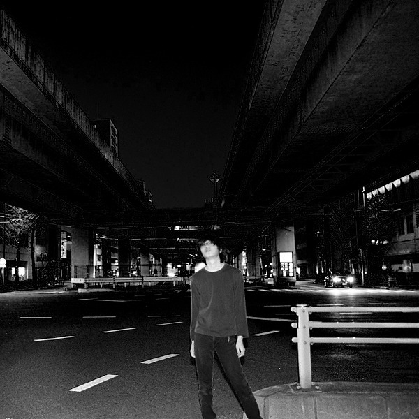 @takaryu Profile Image | Linktree