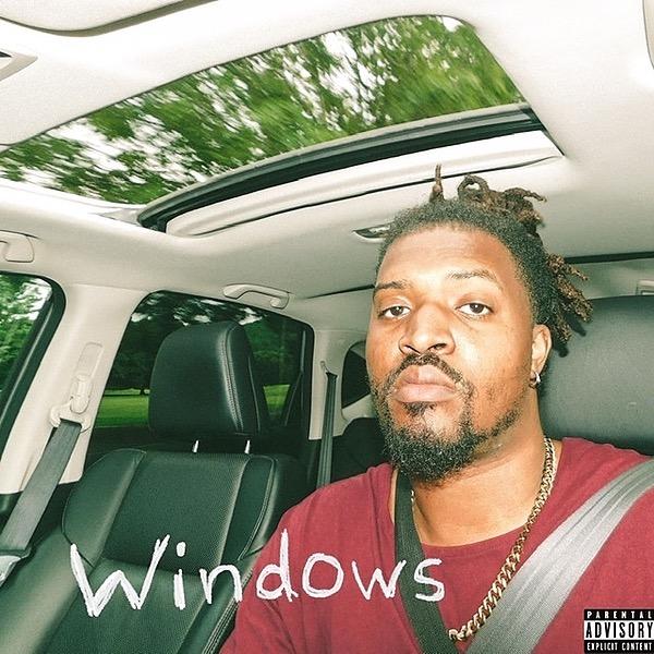 "Watch ""Windows"" (Official Video)"
