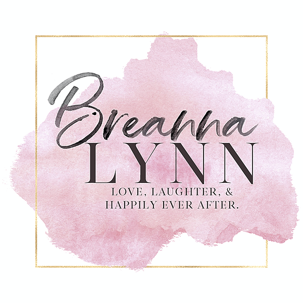Breanna Lynn (authorbreannalynn) Profile Image | Linktree