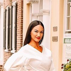 @angelicainchs Profile Image   Linktree