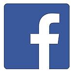 Destiny Malibu Facebook Link Thumbnail | Linktree