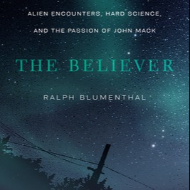 #NYTReadalong The Believer: Alien Encounters, Hard Science, and the Passion of John Mack Link Thumbnail   Linktree