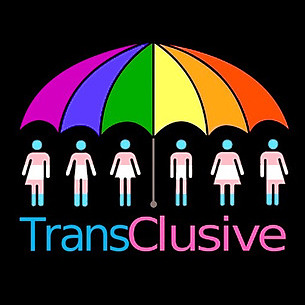 Vicky Hodges TransClusive - Website Link Thumbnail   Linktree