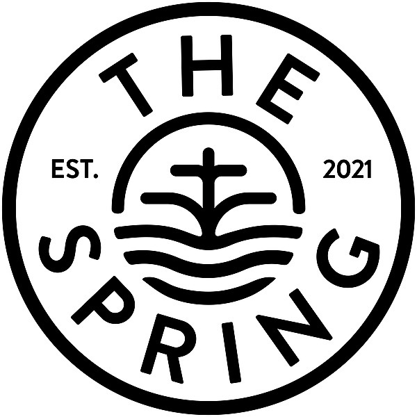 The Spring (thespringchurch) Profile Image | Linktree