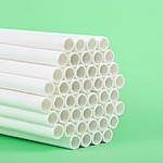 The Atlantic The Case Against Paper Straws Link Thumbnail | Linktree