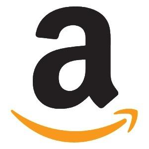 Dilute Premium Amazon Link Thumbnail | Linktree