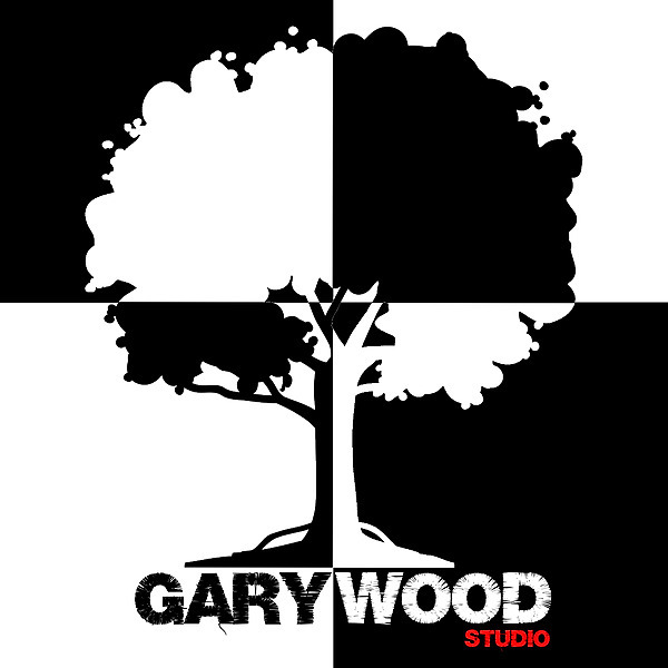 Garywood Studio (Garywood) Profile Image   Linktree