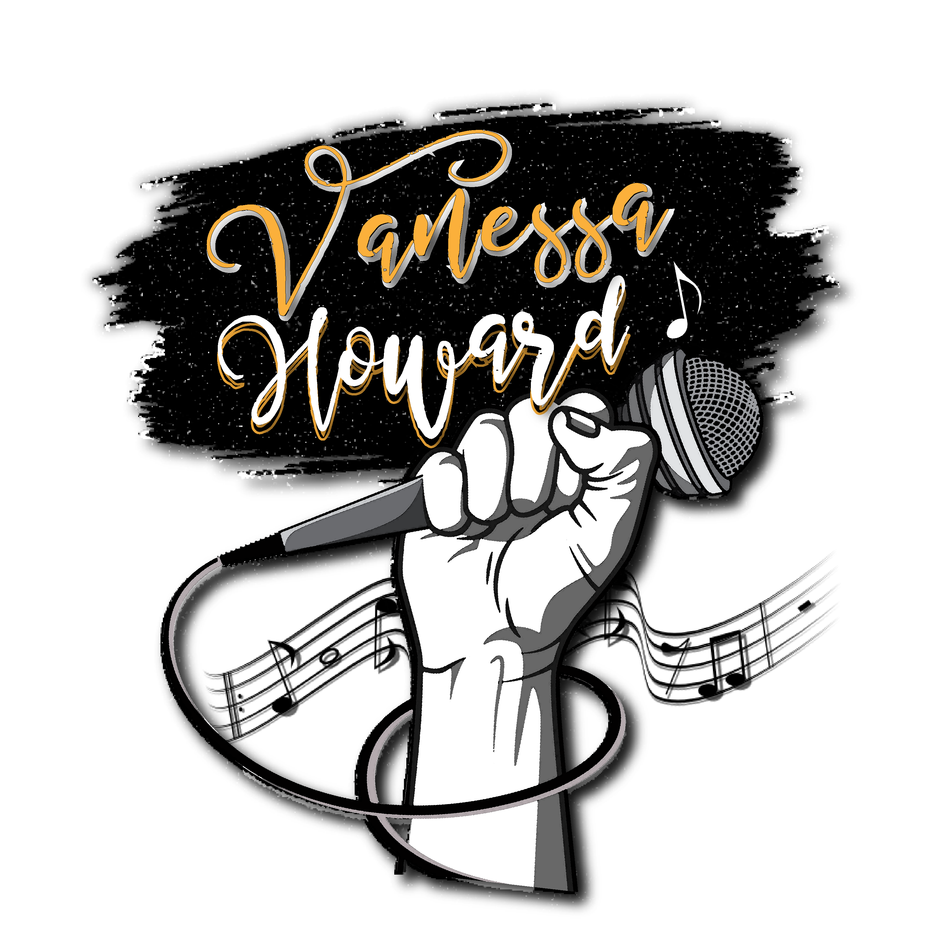 @vanessahowardmusic.official Profile Image   Linktree
