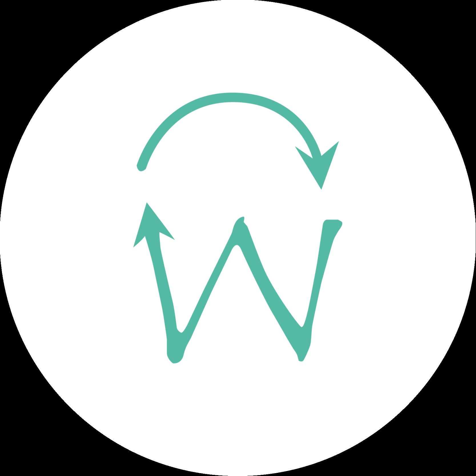 @walora.corinne Profile Image | Linktree