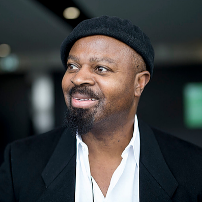 Giving the World a New Kind of Literature: Interview with Ben Okri