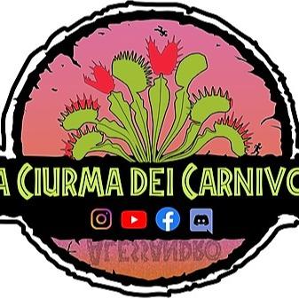 @la_ciurma_dei_carnivori Profile Image | Linktree