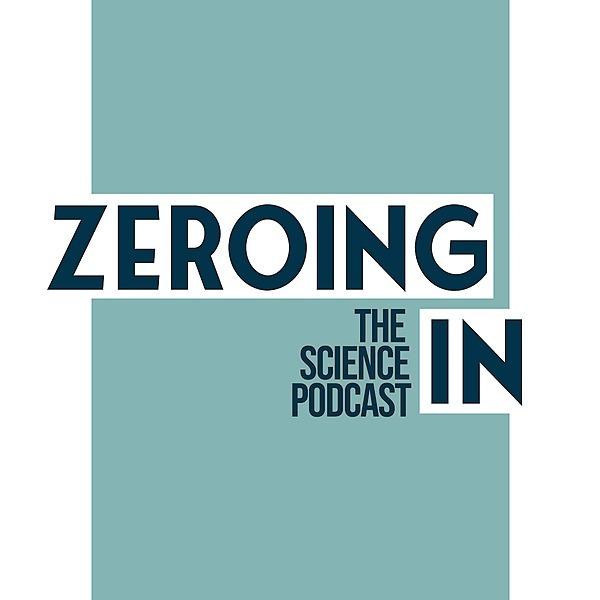 Zeroing In (zeroingin) Profile Image   Linktree