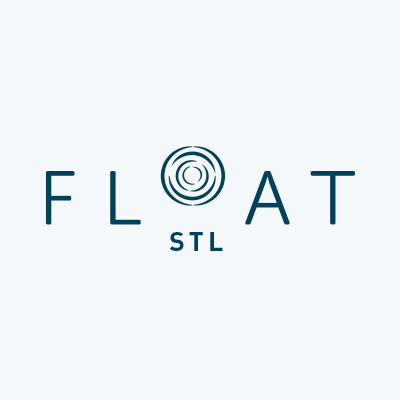 Float STL - $20 off!