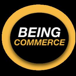 @BeingCommerce_Helpdesk Profile Image | Linktree
