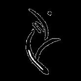 @alecrimedicoes (alekrym) Profile Image | Linktree