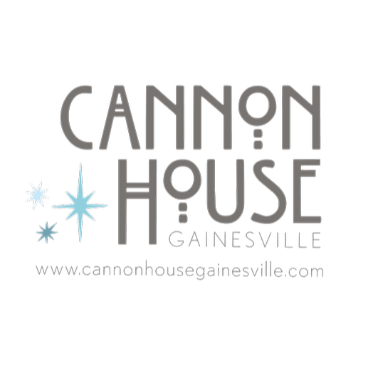 Cannon House Gainesville (cannonhouse) Profile Image | Linktree