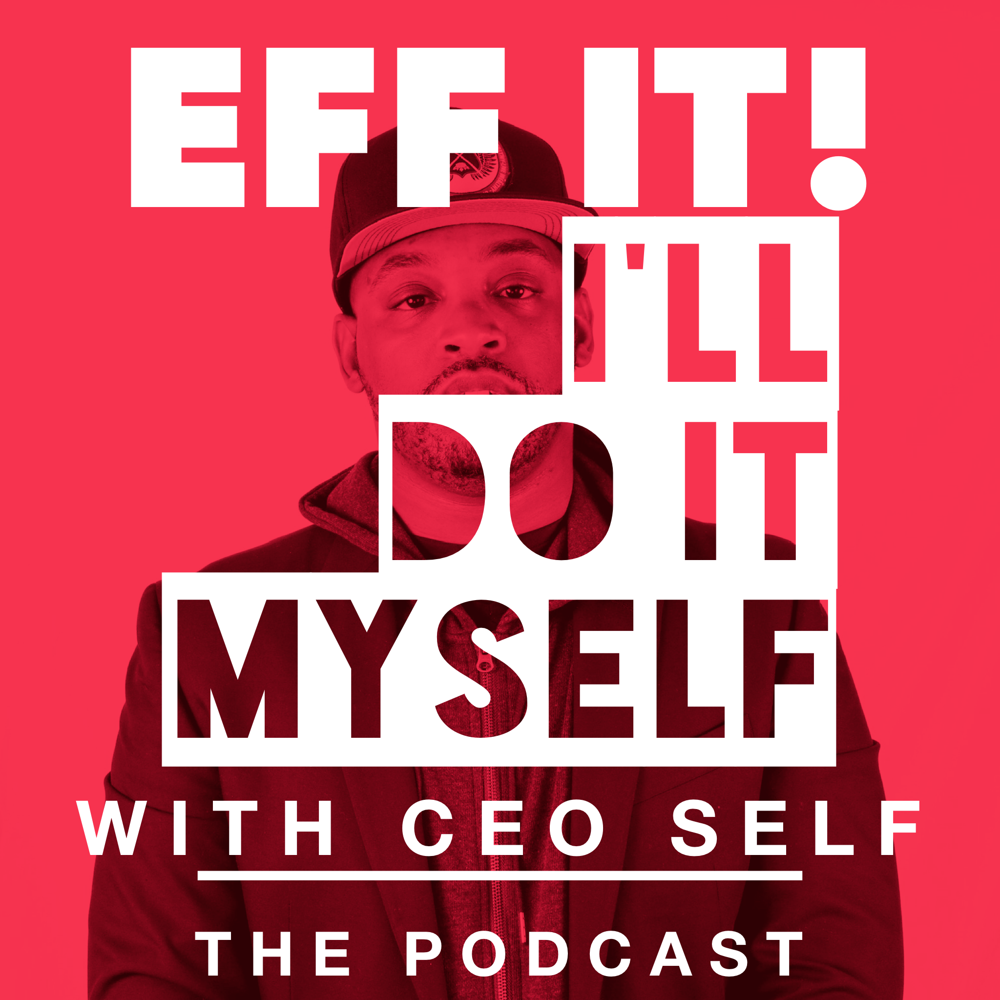 @theeffitpodcast Profile Image | Linktree