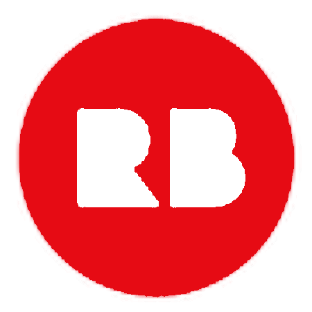 Professional Artist RB / Vk91art Link Thumbnail | Linktree