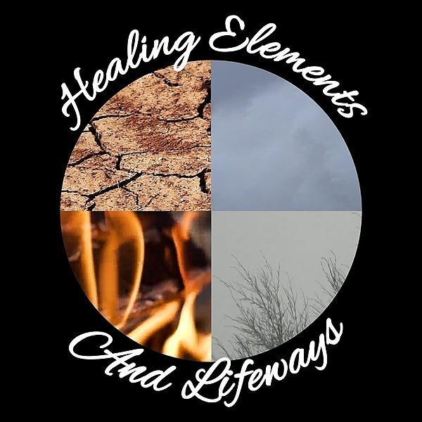Healing Elements And Lifeways (healingelementsandlifeways) Profile Image   Linktree