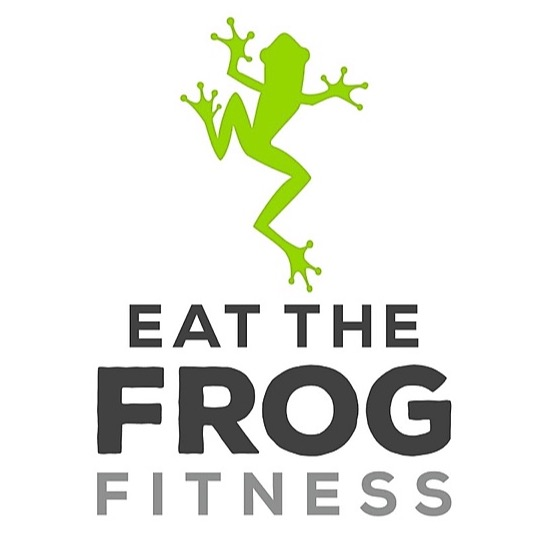 @bryanclay Eat The Frog Fitness Link Thumbnail   Linktree