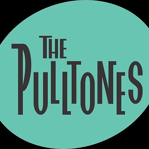 @thepulltones Profile Image | Linktree
