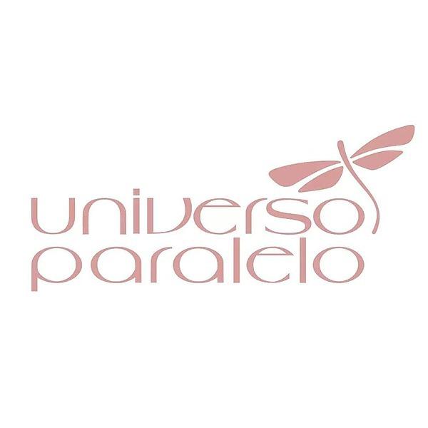 @universo.floripa Profile Image | Linktree
