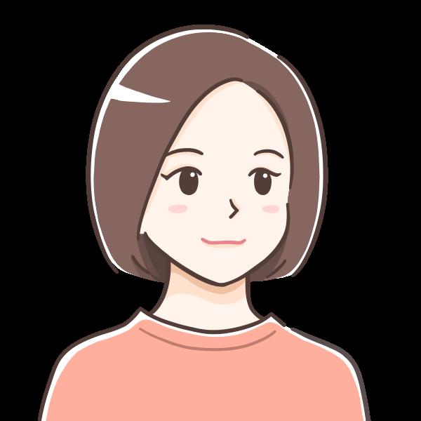 Yokocha (yokocha) Profile Image   Linktree