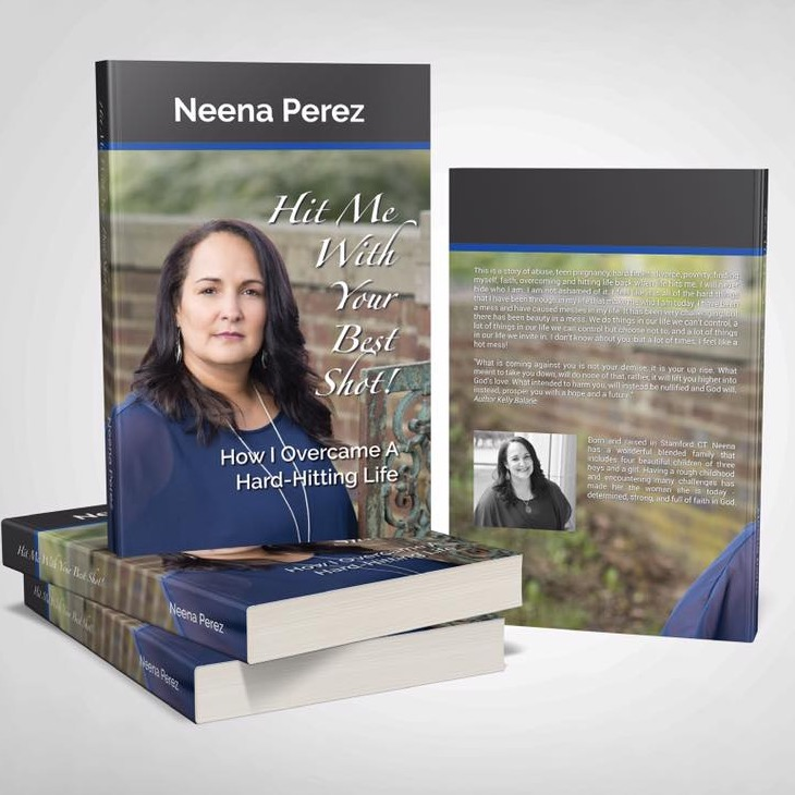 @Neenaperez Hit me with your best shot! Book Link Thumbnail   Linktree