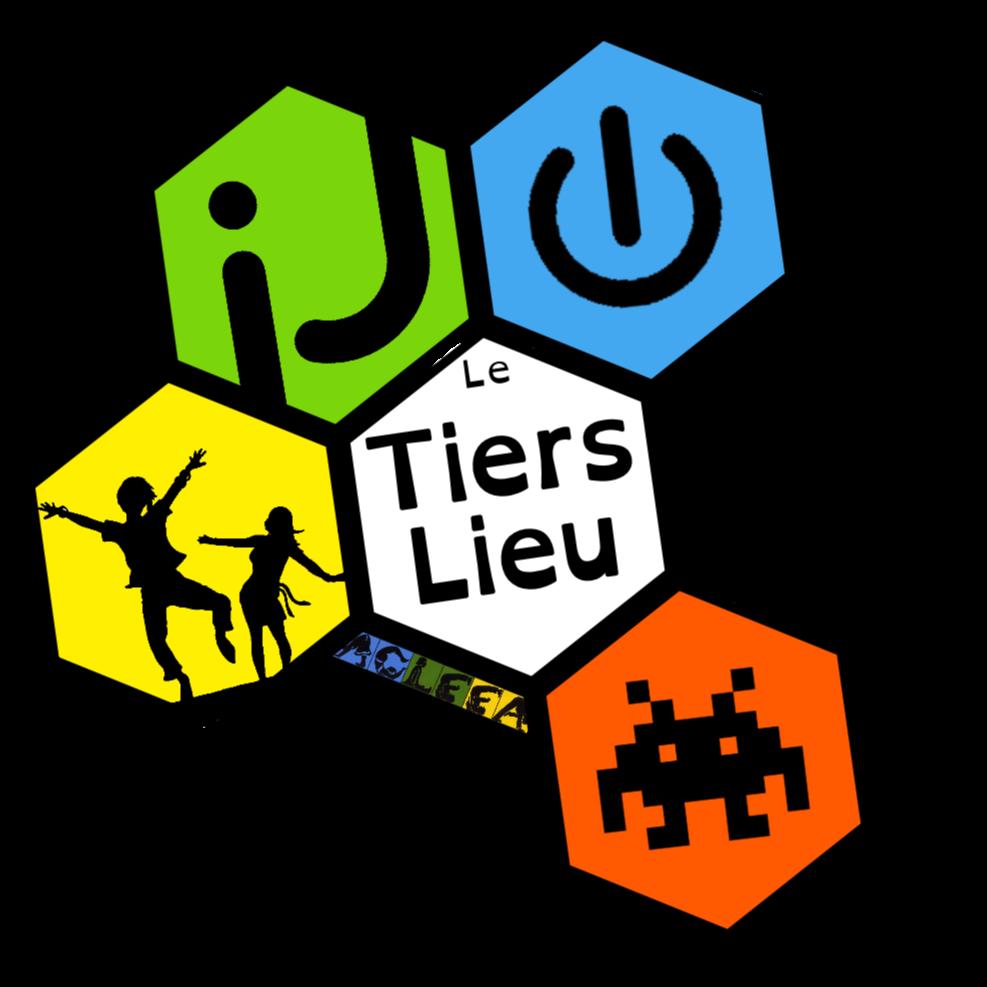 @letierslieu Profile Image | Linktree