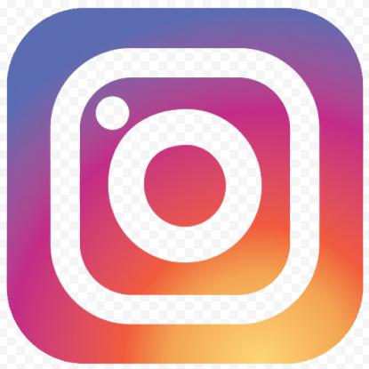 Rachael Garcia Follow me on Instagram  Link Thumbnail   Linktree