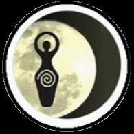 @WillowMoonHerbals Profile Image | Linktree