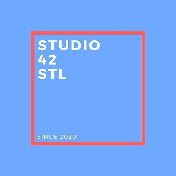 Studio 42 Gift Cards