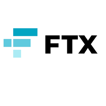 5% Off FTX Fees