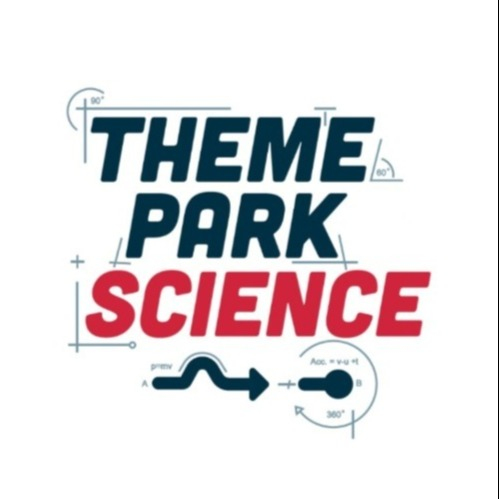 Theme Park Science (tpscience) Profile Image   Linktree